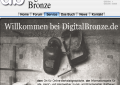 DigitalBronze.de (2004)